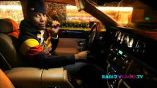 getlinkyoutube.com-Juelz Santana- Days Of Our Lives (Official Video)