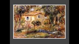 getlinkyoutube.com-Pierre-Auguste Renoir 2