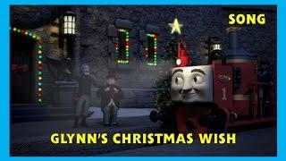 getlinkyoutube.com-Glynn's Christmas Wish - HD
