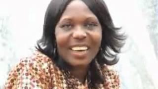 Hakuna Kama Wewe -Bet Kaimba
