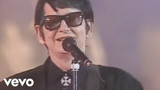getlinkyoutube.com-Roy Orbison - You Got It