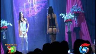 getlinkyoutube.com-pasarela besame 2010 transmitido por fiesta tv Costa Rica.mp4