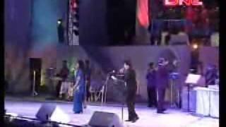 getlinkyoutube.com-Chupke Se A R Rahman Live