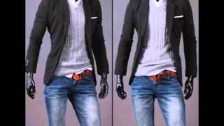 getlinkyoutube.com-Moda para Hombres en 2016.