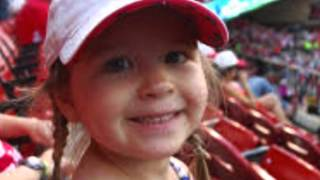 "getlinkyoutube.com-""IT'S A BASEBALL KIND OF DAY"" CARDINALS"