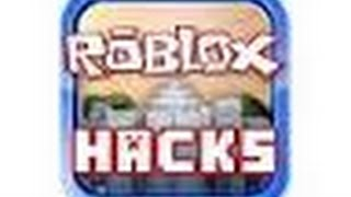 getlinkyoutube.com-How to invisible hack in ROBLOX Mad Paintball (Link Updated) With Check Cashed)