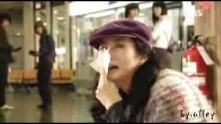 getlinkyoutube.com-My Girl - sarang ee shim shim hae suh - K2.wmv