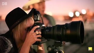 getlinkyoutube.com-Nikon D5: Inspired – Behind the Scenes