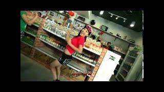 getlinkyoutube.com-[M-Girls 四个女生] 新年快乐 -- 真欢喜 (Official MV)