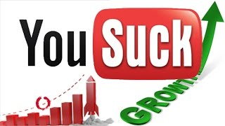 69 HACKS How To Grow a Successful YouTube Channel ✔