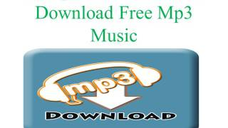 Free Mp3 Music Download By Mp3skull com