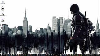 getlinkyoutube.com-Psiphon Handler for PC 2016 [HD]