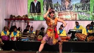 Jaranan Campursari Turonggo Madyo   Srempek Suroboyo   Voc.Ida Saputri