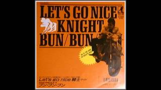 getlinkyoutube.com-翔/let's go nice 騎士