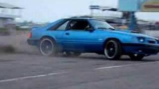 getlinkyoutube.com-Mustang Donust maracaibo
