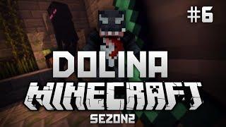 getlinkyoutube.com-Dolina Minecraft'a Sezon 2 #6 - FACEPALM, Czyli Walka z Bossem !
