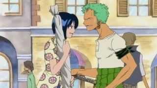 getlinkyoutube.com-Zoro and Tashigi