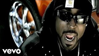 getlinkyoutube.com-Young Buck - Get Buck