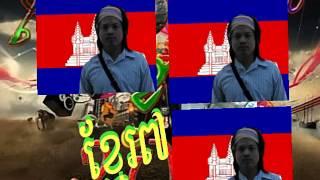 www khmer7.net