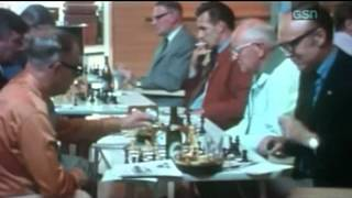 getlinkyoutube.com-Bobby Fischer - Anything to Win (Biography) FULL