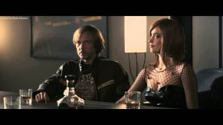 getlinkyoutube.com-A Serbian Film (2010) Trailer 1