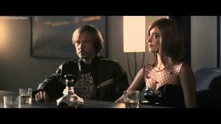 A Serbian Film (2010) Trailer 1