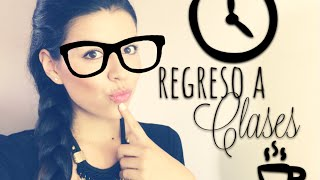 getlinkyoutube.com-Maquillaje Regreso a Clases - Natural