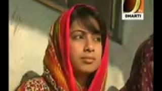 Shabana Koyal Dharti TV