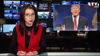 getlinkyoutube.com-Международные новости RTVi с Лизой Каймин — 22 февраля 2017 года