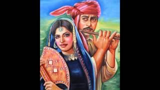 Sonu Kakkar - Suhe Ve Cheere Waleya