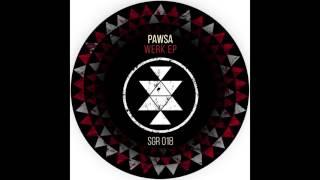 PAWSA - WERK