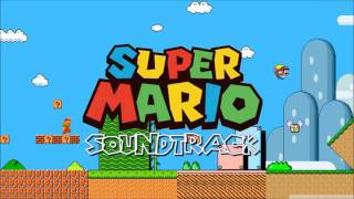 getlinkyoutube.com-5 Hours of Super Mario Music