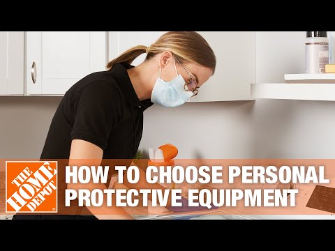 What Is PPE and Why Is It Important