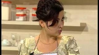 getlinkyoutube.com-Фируза Хафизова - Лаззат (Кисми 1) | Firuza Hafizova - Lazzat (Part 1)