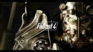 getlinkyoutube.com-Fallout 4 Minutemen Full Ending 1080p HD