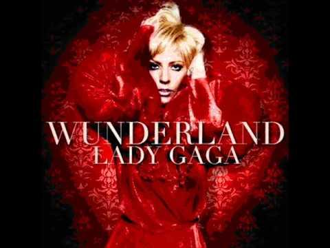 Greatest de Lady Gaga Letra y Video
