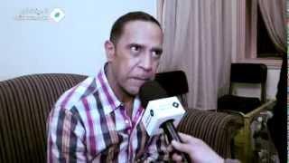 getlinkyoutube.com-أشرف عبد الباقي في مسلسل أنا وبابا وماما
