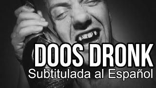getlinkyoutube.com-Doos Dronk - Die Antwoord - Subtitulada