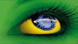 getlinkyoutube.com-حقائق لا تصدق عن البرازيل