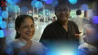 The Magic of Kerala, India  HD