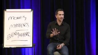 getlinkyoutube.com-Why Money Matters - Scott Harris