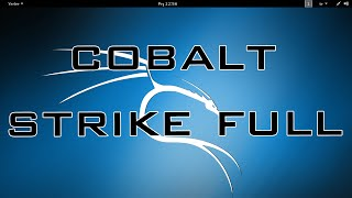 getlinkyoutube.com-DESCARGA COBALT STRIKE 3.0 FULL 2016