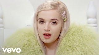 getlinkyoutube.com-That Poppy - Lowlife