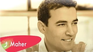 getlinkyoutube.com-Maher Halabi Isteqbal Arees 2010