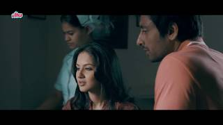 Indraneil Sengupta & Pooja Bose's first night   Teen Patti - Latest Bengali Movie   Scene 4