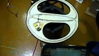 getlinkyoutube.com-P1030308