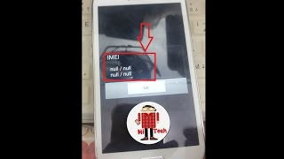 getlinkyoutube.com-Repair Samsung Null Imei Using Octopus Box