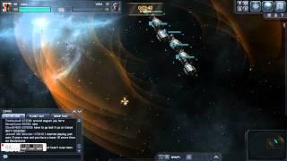 getlinkyoutube.com-Vega Conflict - 37 40 farming