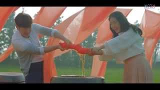 getlinkyoutube.com-[FMV] Forever You and Me... After All - Jang Keun Suk and Park Shin Hye