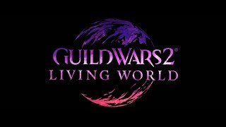 Guild Wars 2 - Living World 4. Évad 1. Epizód: Daybreak Trailer